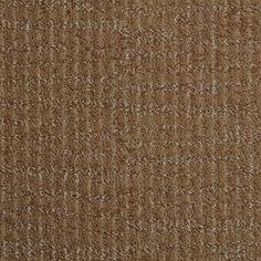 Masland Carpets & Rugs - Style Sense Carpet Stairs, Patterned Carpet, Carpets, Rugs, Amp, Style, Farmhouse Rugs, Farmhouse Rugs, Swag