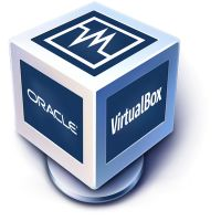 How to install an operating System using Virtual Box in Linux.