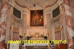 convento dei passionisti argentario - Bing images