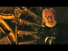 Film Thor besplatno online gledanje sa srpskim prevodom - http://filmovi.ritmovi.com/film-thor-besplatno-online-gledanje-sa-srpskim-prevodom/