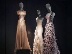 Gucci Museum - Condé Nast Traveler
