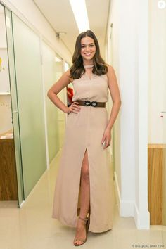 Bruna Marquezine....look amei....;)