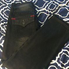 For Sale: True Religion Brand Jeans Mens for $90