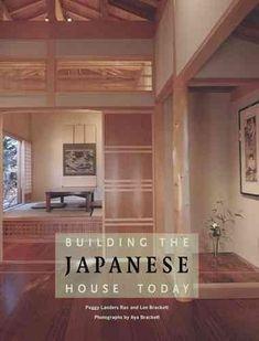 Building The Japanese House Today #casasminimalistasjaponesas