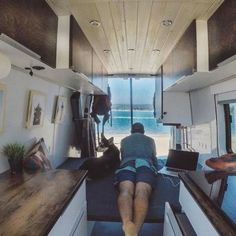 Rv Couch 10