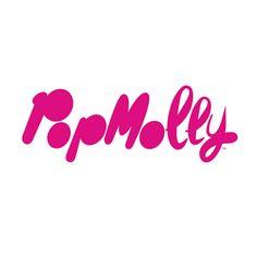http://www.realtvfilms.com/blog/?p=11287#  PopMolly, AFM Social Media Lodge by RealTVfilms by Real TV Films, via Flickr