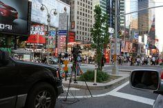N.Y.   Siti. USA