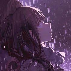 Read 1 from the story Metadinhas Anime by _BabyGirl_Tae (╰Iludida╯) with 327 reads. Anime Couples Drawings, Cute Anime Couples, Neko Kawaii, Manga Anime, Ac New Leaf, Image Manga, Anime Artwork, Anime Profile, Matching Profile Pictures