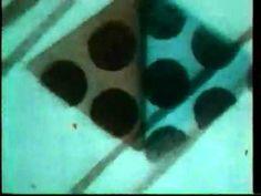 Kaleidoscope (Len Lye - 1935) (extract) - YouTube