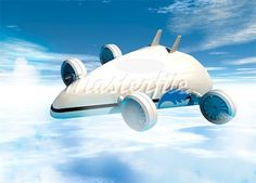 Here we cover some high tech 21st century airships meant for transport, heavy duty lifting, and industrial - agricultural use rather than...