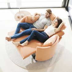 7 Recliner Chairs In Action Ideas Recliner Recliner Chair Reclining Sofa Living Room