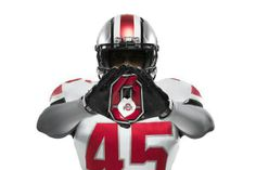 97 Best The Ohio State University Images