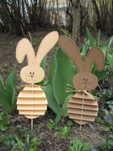 Ausgezeichnet Bildergebnis z. Quilling Nyuszi (Spring Diy Crafts) Ausgezeichnet Bildergebnis z. Easter Art, Easter Bunny, Diy And Crafts, Crafts For Kids, Paper Crafts, Wood Crafts, Easter Activities, Activities For Kids, Spring Decoration