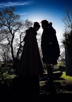 .@Outlander_Starz has been one of the best experiences of my life Thank you Cast, Crew, Staff and FANS! #OutlanderS2 pic.twitter.com/fHCSMDFTGu