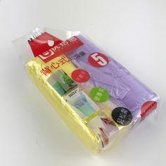 2 paket 40 pcs plastskräp väska väst typ bärbara förvaringsväskor skräp väska för kök och hem White Out
