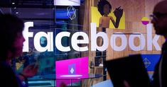 Charlie MacLeod: Fake news pollutes those environments, diminishes ROI and taints great advertising. We don't have to tolerate it. Facebook Book, Facebook News, Facebook Video, Delete Facebook, Facebook Marketing, Media Marketing, Cambridge, Video Advertising, Challenges