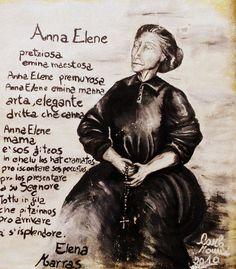 Anna Elene - Lula