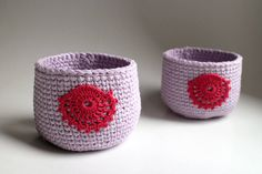 Fialovo-ružový svetlý | bordová dekorácia