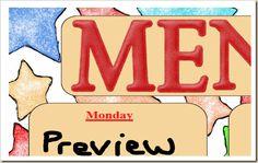 MENU PLAN MONDAY: LABOR DAY (FREE PRINTABLE)