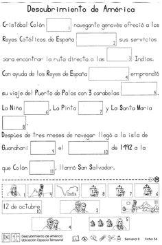 How To Learn Spanish Fun Way To Learn Spanish Foreign Language Spanish Teacher, Teaching Spanish, Classroom Bulletin Boards, Classroom Activities, Ap Spanish, Learn Spanish, Learning Sight Words, Teachers Corner, Spanish Activities