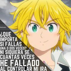 Otaku Anime, Sad Anime, Anime Love, Kawaii Anime, Seven Deadly Sins Anime, 7 Deadly Sins, Anime Angel, Animé Fan Art, Anime Triste