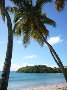 Antigua #antigua #caribic