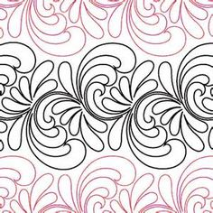 sharon schamber designs - Bing Images