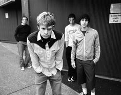 """""""Sometimes it's embarrassing to talk to you. To hold a conversation with the only one who sees right through this version of myself. I try to hide behind. I'll bury my face because my disgrace will leave me terrified."""" Relient K - I Am Understood"""
