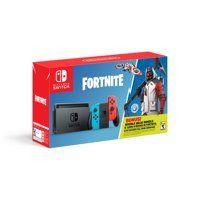 Walmart Nintendo Switch Isle Nintendo Buy Nintendo Switch Nintendo Switch