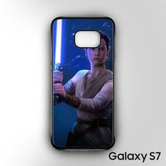 Star Wars VII the AR force Awakens AR for Samsung Galaxy S7 phonecases