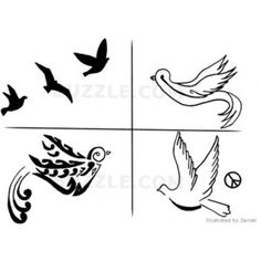 Small+Tattoo+Designs+for+Women | small tattoos for women buzzle com when it comes to tattoos many women ...
