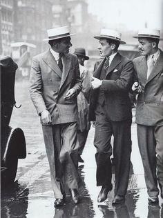 1920s Mens Fashion Gatsby, Retro Fashion, Vintage Fashion, Fashion Fashion, Parisian Fashion, Bohemian Fashion, Fashion Editorials, Victorian Fashion, Estilo Dandy