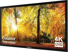 52inch Big Size Led Number,white Color,outdoor Waterproof Factory Direct Selling Price Led Displays