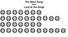 lord of the rings free peoples pdf
