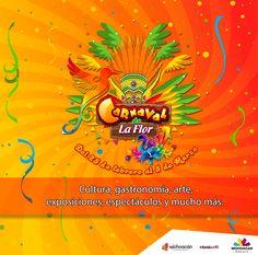 Michoacán vivirá un fin de semana lleno de fiesta y tradición