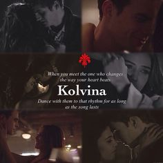 The Originals Vampire Diaries Funny, Vampire Diaries Cast, Vampire Diaries The Originals, Kol E Davina, Davina Claire, Damon Quotes, Tv Quotes, Best Tv Shows, Movies And Tv Shows