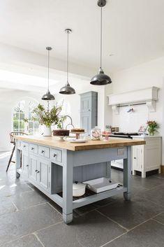 Chalon Kitchen