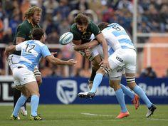 a años luz de argentina en rugby