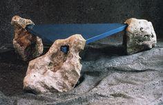 Garouste and Bonetti, 1982