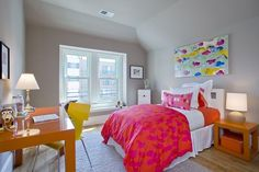 Renovated Edwardian has all the modern comforts - SFGate Simple Bedroom Decor, Edwardian House, Hardwood Floors, Flooring, Gas Fireplace, Bay Window, Living Area, Bedrooms, Interiors