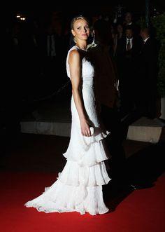 Monaco-Royal-Wedding-Party-Pictures.jpg (2048×2880)