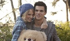 "Taylor Lautner Admits Taylor Swift's 'Back To December' Is All About Him He confirms what we all already knew  Taylor Lautner confirmed what we always suspected. Taylor Swift's twangy pop ballad ""Back To December"" is in fact about him. The two Taylors dated back in 2009 and upon their break-up, we all knew that Swift's same-name ex would provide ample material for Speak Now, the record that followed. We were right. After all, as the lyrics go: he gave her roses, she left them their to die…"