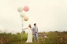 photographe mariage irlandais - 07 copie