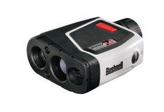Bushnell Pro X7 Golf Laser Rangefinder w/ JOLT Golfing Accessories Range Finder #Bushnell