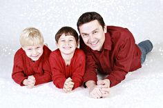 Get latest tips and updates of child plans and book best child policy in India with detailed information.