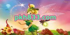 (무료체험머니)PKH833.COM(무료체험머니)(무료체험머니)PKH833.COM(무료체험머니)(무료체험머니)PKH833.COM(무료체험머니)(무료체험머니)PKH833.COM(무료체험머니)