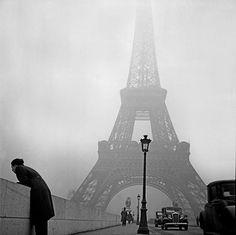 1940s paris - Google Search