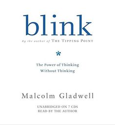 Outliers by malcolm gladwell download outliers by malcolm gladwell audiobook blink the power of thinking without thinking fandeluxe Choice Image