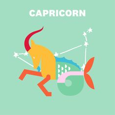 It's super tempting to jump on a new opportunity when you get pinged on LinkedIn, but the new moon on the 10th wants you to get all. Monthly Horoscope, Astrology And Horoscopes, New Opportunities, New Moon, Capricorn, Opportunity, Capricorn Sign