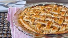 Вкуснейший карамельный грушевый пирог / Основы бизнеса